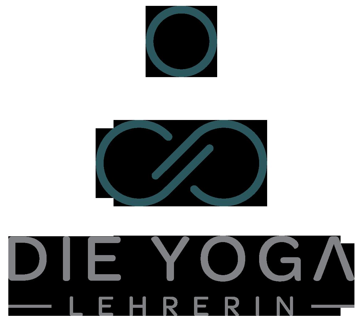 Die Yoga Lehrerin – Silke Rogl-Steininger